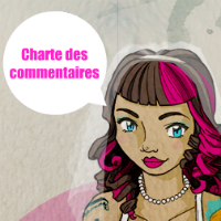 Charte des commentaires