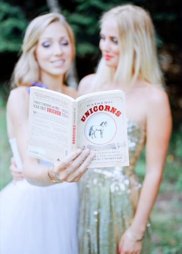 Rodeo and Co Photography - Unicorns (10)