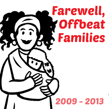 fw-offbeat-families