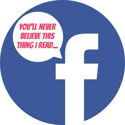 facebook-comenting