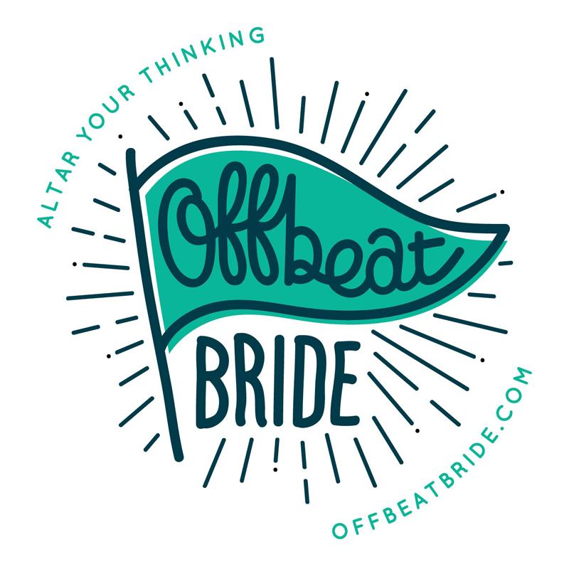 bride-teal-logo-800